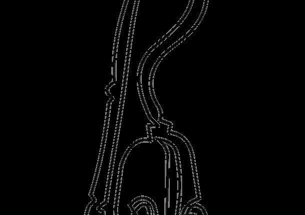 vacuum-cleaner-197215_640