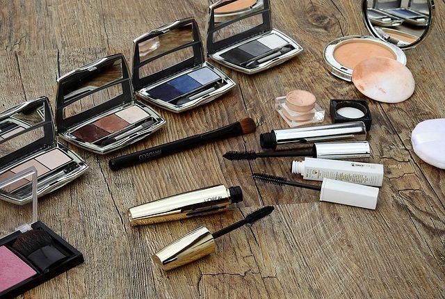 recenzje kosmetyczne