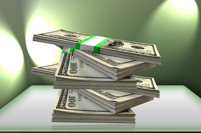 szybkie pożyczki w banku