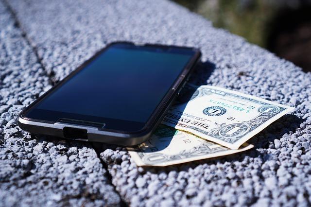 internetowe pożyczki
